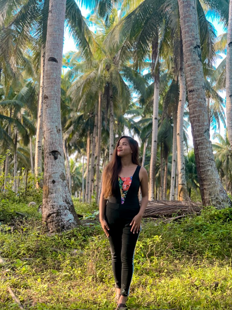 """ALT=""""siargao travel guide 2020 surigao philippines"""""""