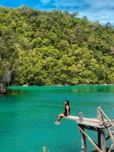 "ALT=""siargao travel guide 2020 sugba lagoon"""