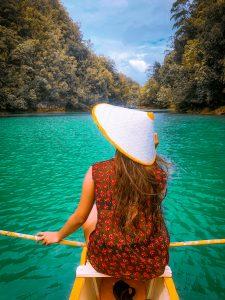 "ALT=""siargao travel guide 2020 sohoton philippines"""