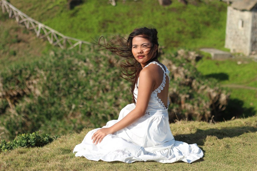 """ALT=""""batanes travel guide sample guide itinerary"""""""