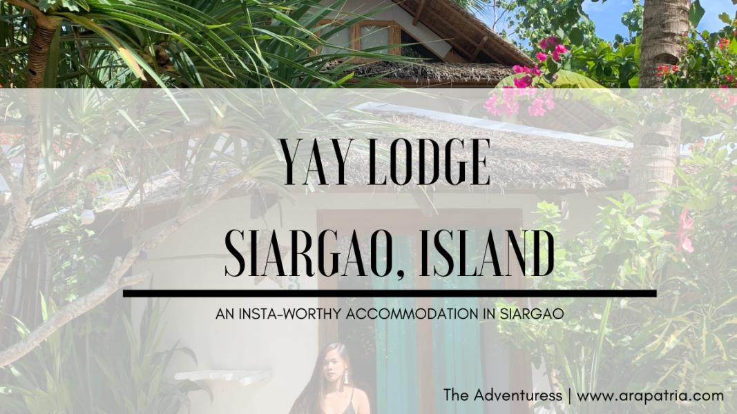 "ALT=""cute accommodation in siargao"""