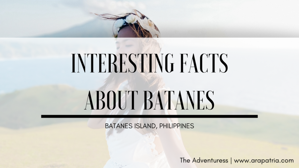 "ALT=""interesting facts about batanes"""