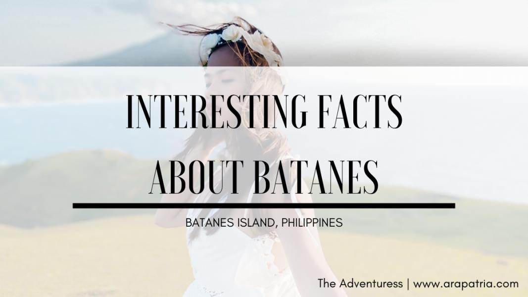 "ALT=""interesting facts about batanes"""