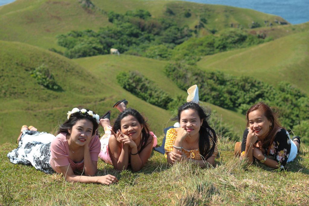 """ALT=""""things to do in batanes vayang hills"""""""