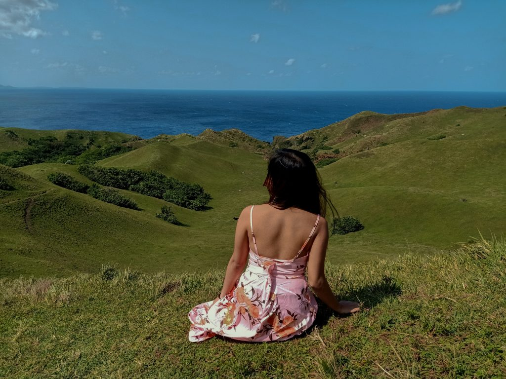"ALT=""the rolling hills batanes island facts"""