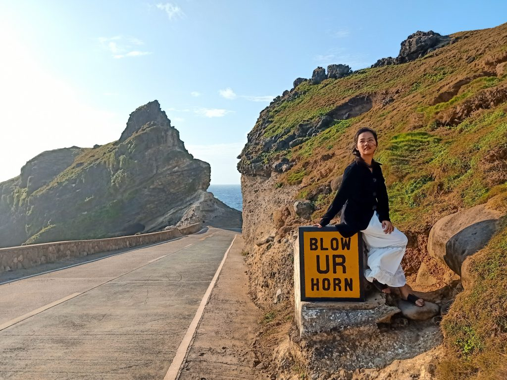 "ALT=""blow ur sign batanes island philippines"""