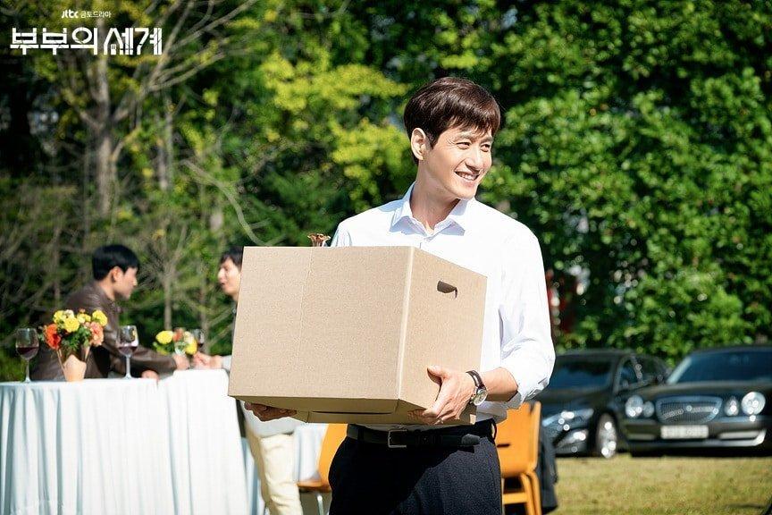 "ALT=""world of married couple korean drama"""