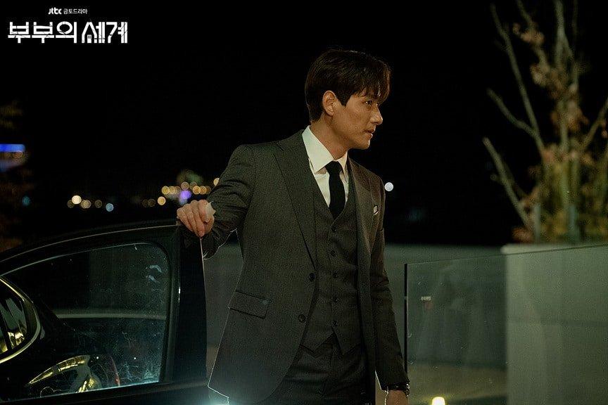 "ALT=""park hee joon world of married couple"""