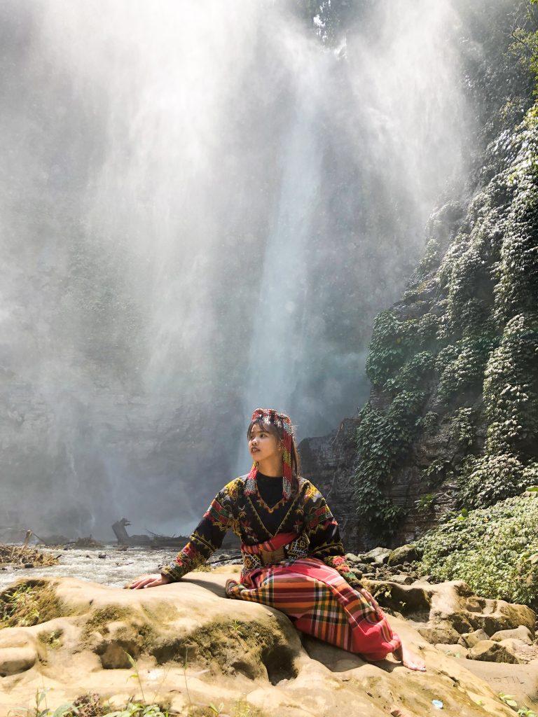 """ALT=""""central mindanao travel guide best places"""""""
