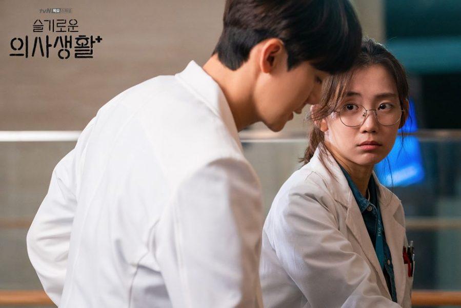 "ALT=""yoo yeon seok best korean actor"""