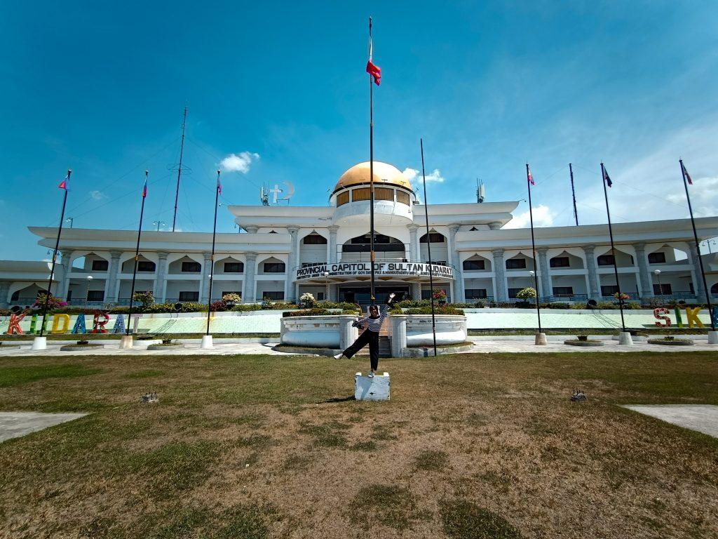 """ALT=""""sultan kudarat provincial capitol sox"""""""