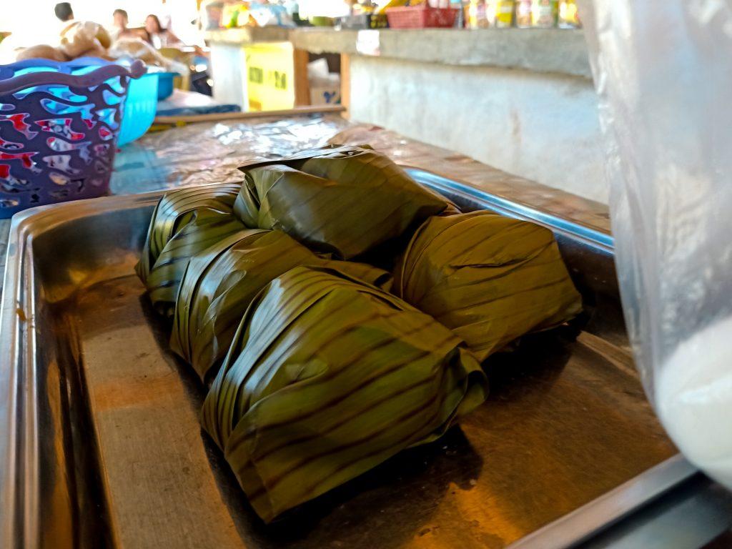 "ALT=""local food north cotabato mindanao"""