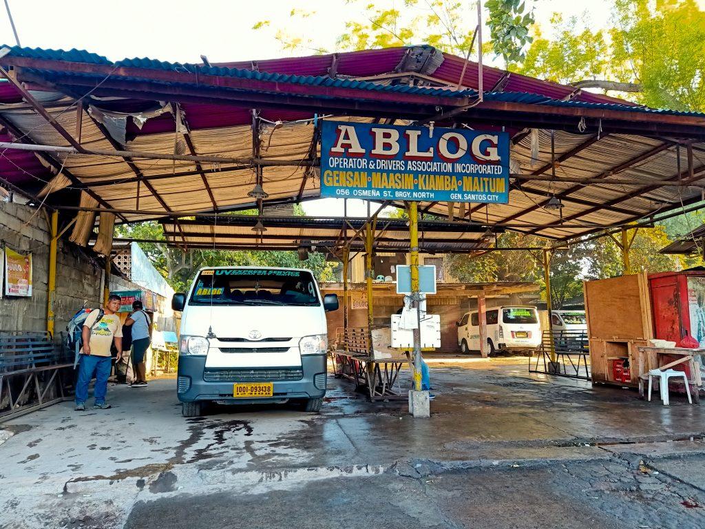 "ALT=""ablog terminal general santos"""