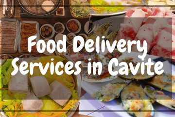 "ALT=""food delivery services in Cavite restaurant"""