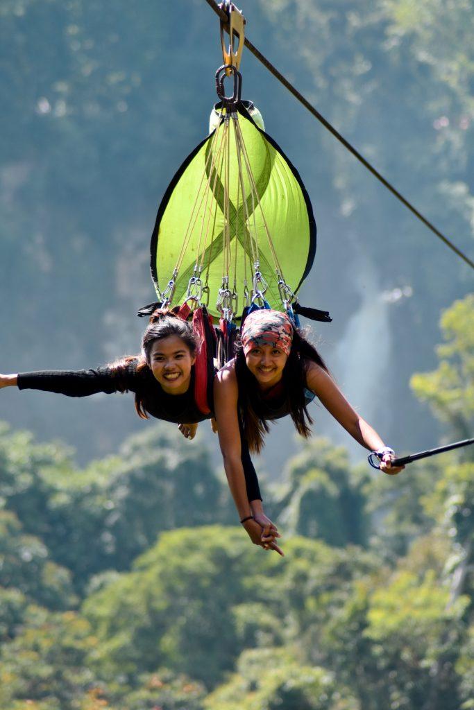 """ALT=""""things to do in lake sebu travel"""""""