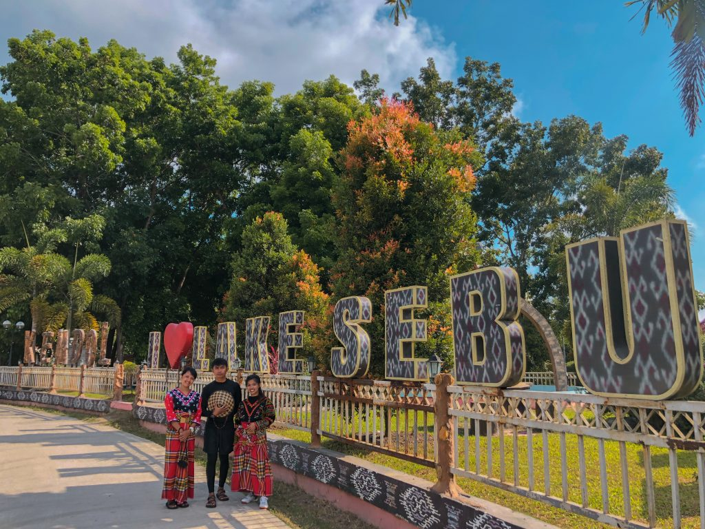 "ALT=""lake sebu south cotabato travel guide"""