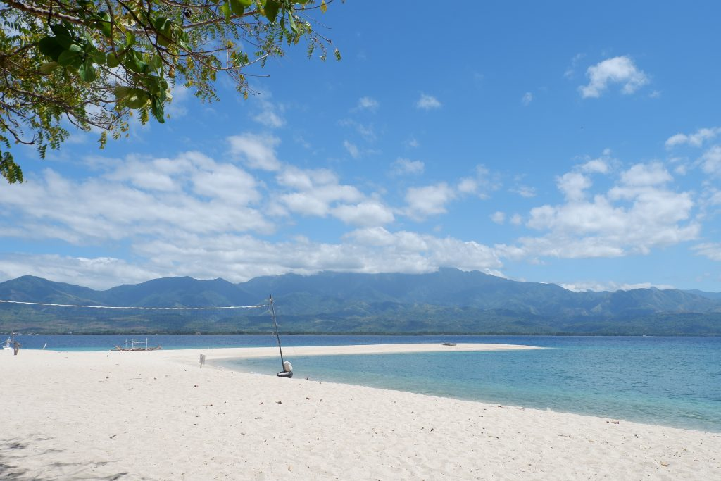 """ALT=""""places to visit in panay island antique"""""""