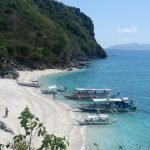 Gigantes Island Travel Guide (Day Tour Itinerary)