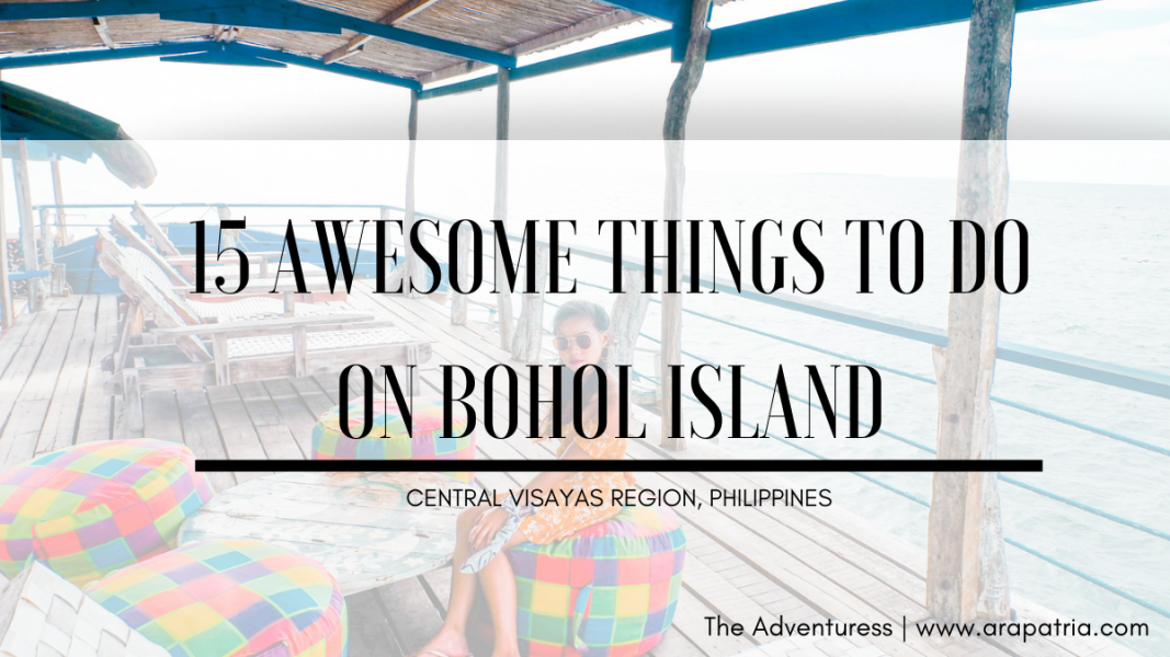 "ALT=""activities to do in bohol"""