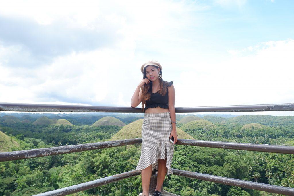 "ALT=""chocolate hills travel guide bohol island"""