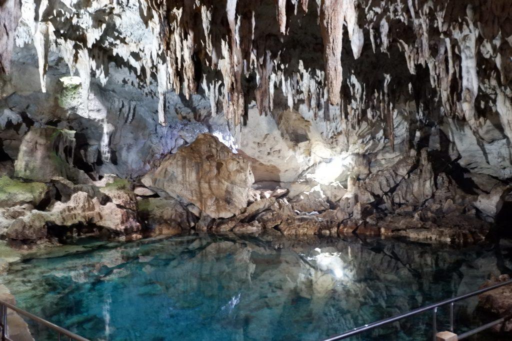 """ALT=""""hinagadanan cave bohol island travel"""""""