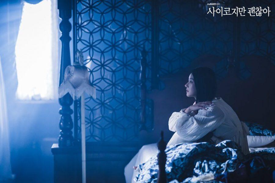"ALT=""its okay not to be okay korean drama"""