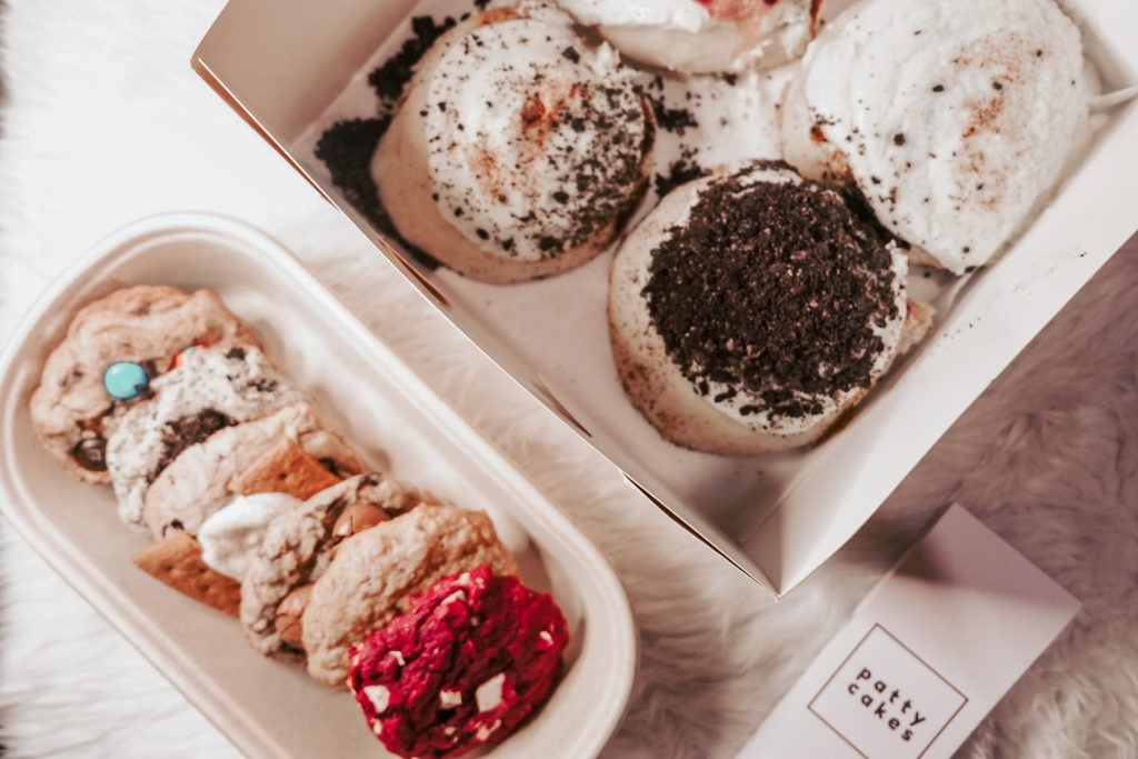 """ALT=""""patty cakes cavite food delivery"""""""