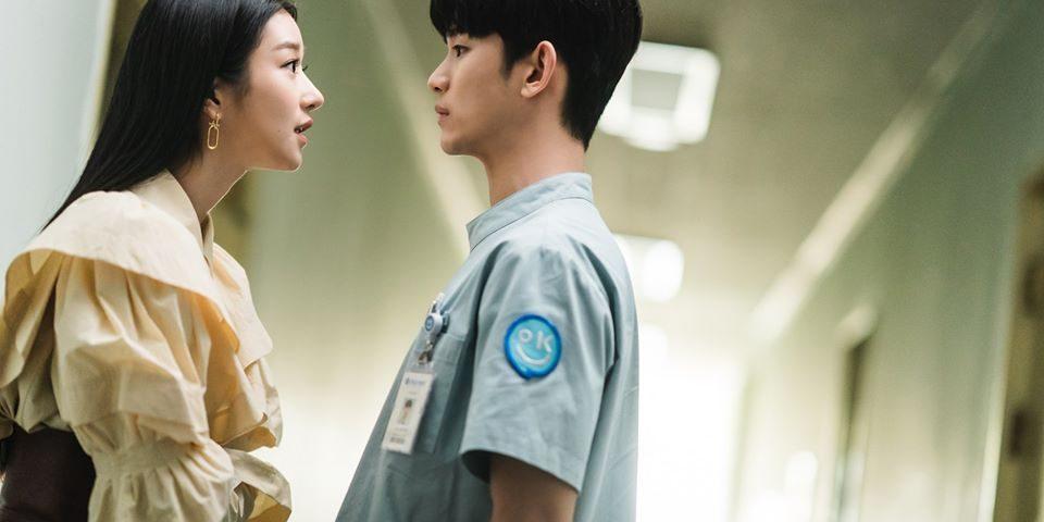 "ALT=""kim soo hyun comeback drama"""