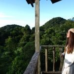 10 Budget-Friendly Places to Visit in the Philippines