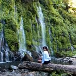 20 Majestic Waterfalls in the Philippines – Every Traveler Should Visit