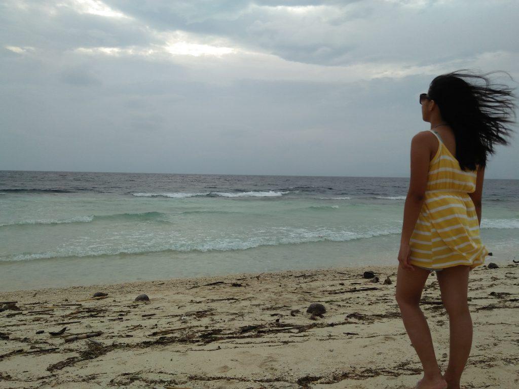 "ALT=""cebu philippine travel guide"""