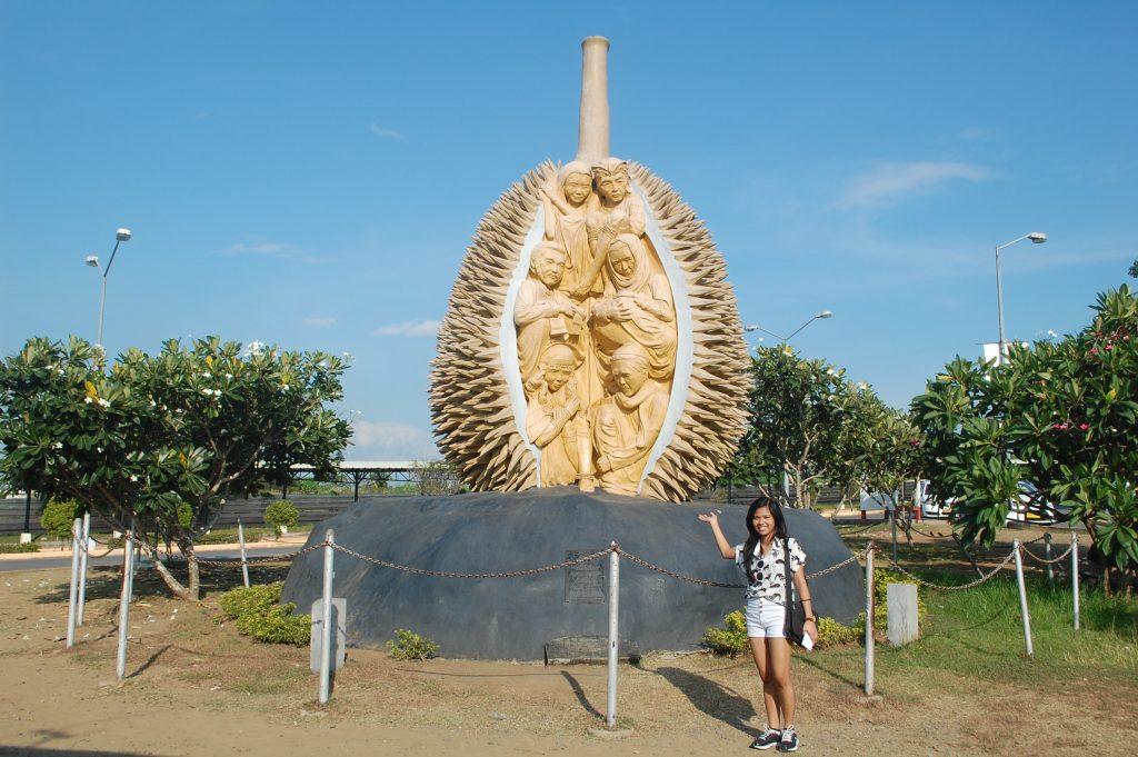 "ALT=""davao region philippine travel"""