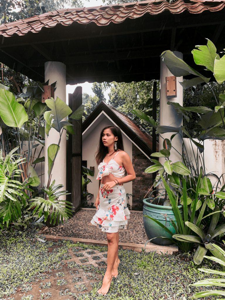 insta worthy resort in laguna