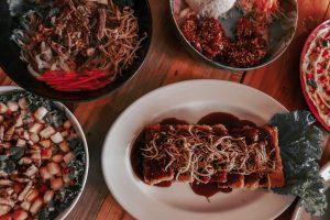 Hidden Vietnam: Authentic Vietnamese Cuisine in Cavite