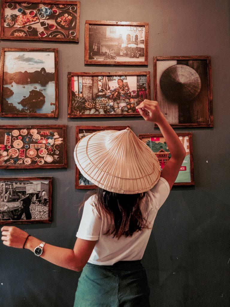 """ALT=""""hidden vietnam authentic food"""""""
