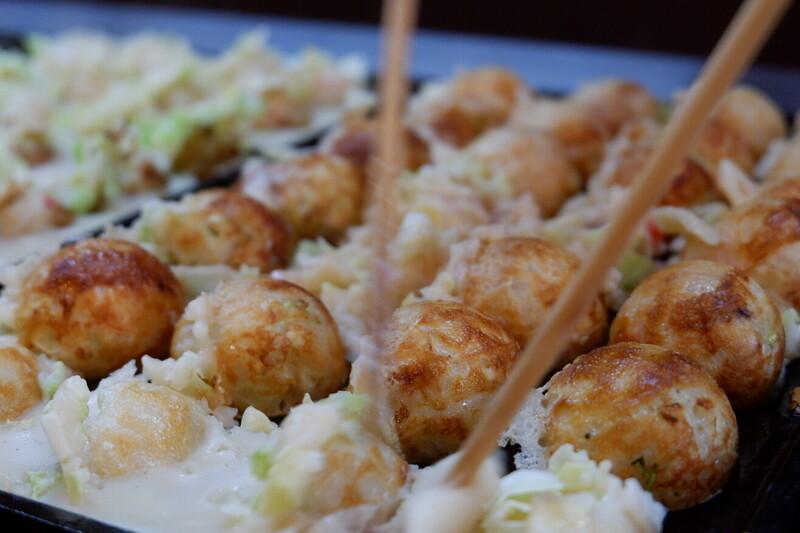 """ALT=""""takoyaki japanese street food"""""""