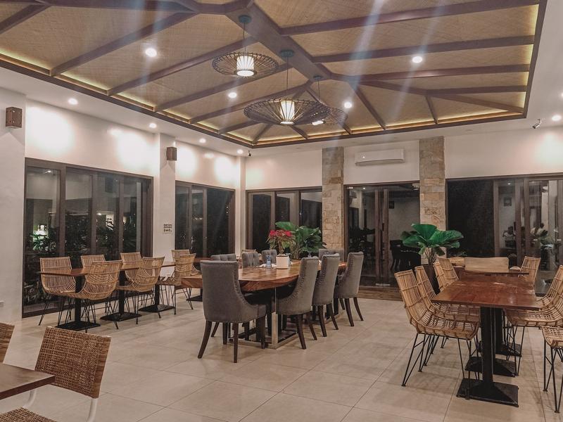 restaurant baliraya lumban laguna