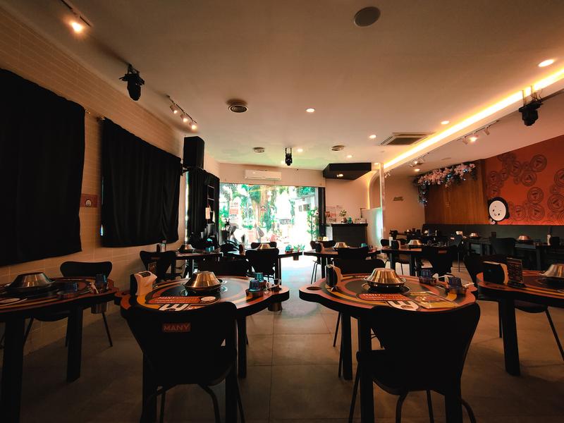 toppoki restaurant malate manila