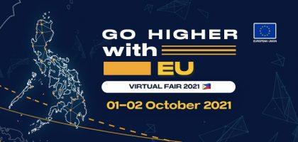 virtual european higher education 2021